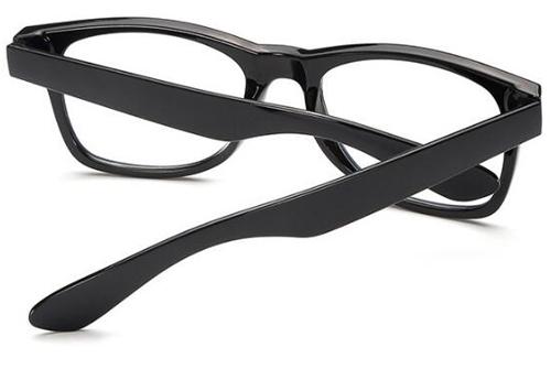 classic blueblock bril